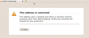 ThisAddress-is-restricted
